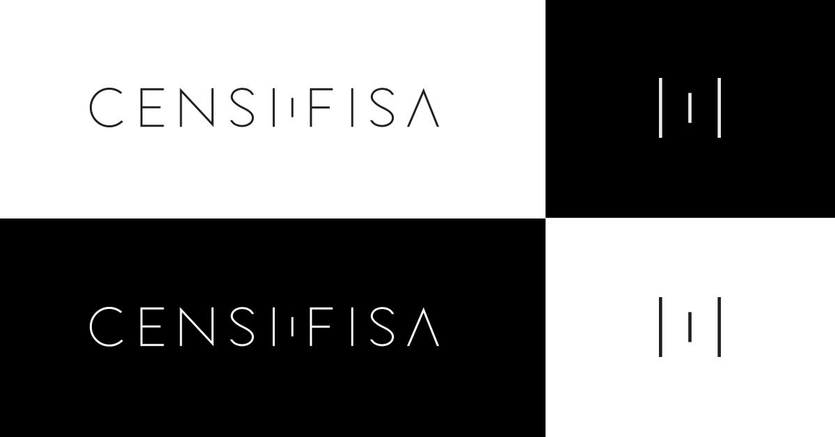 marca-censi-fisa-blog-1