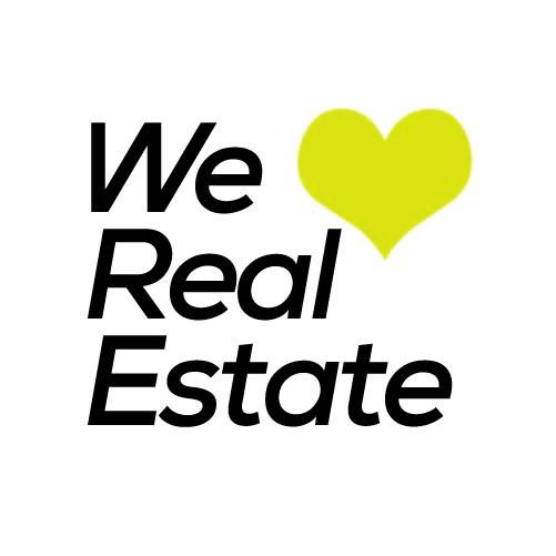 Como nos tornamos os queridinhos do mercado imobiliário