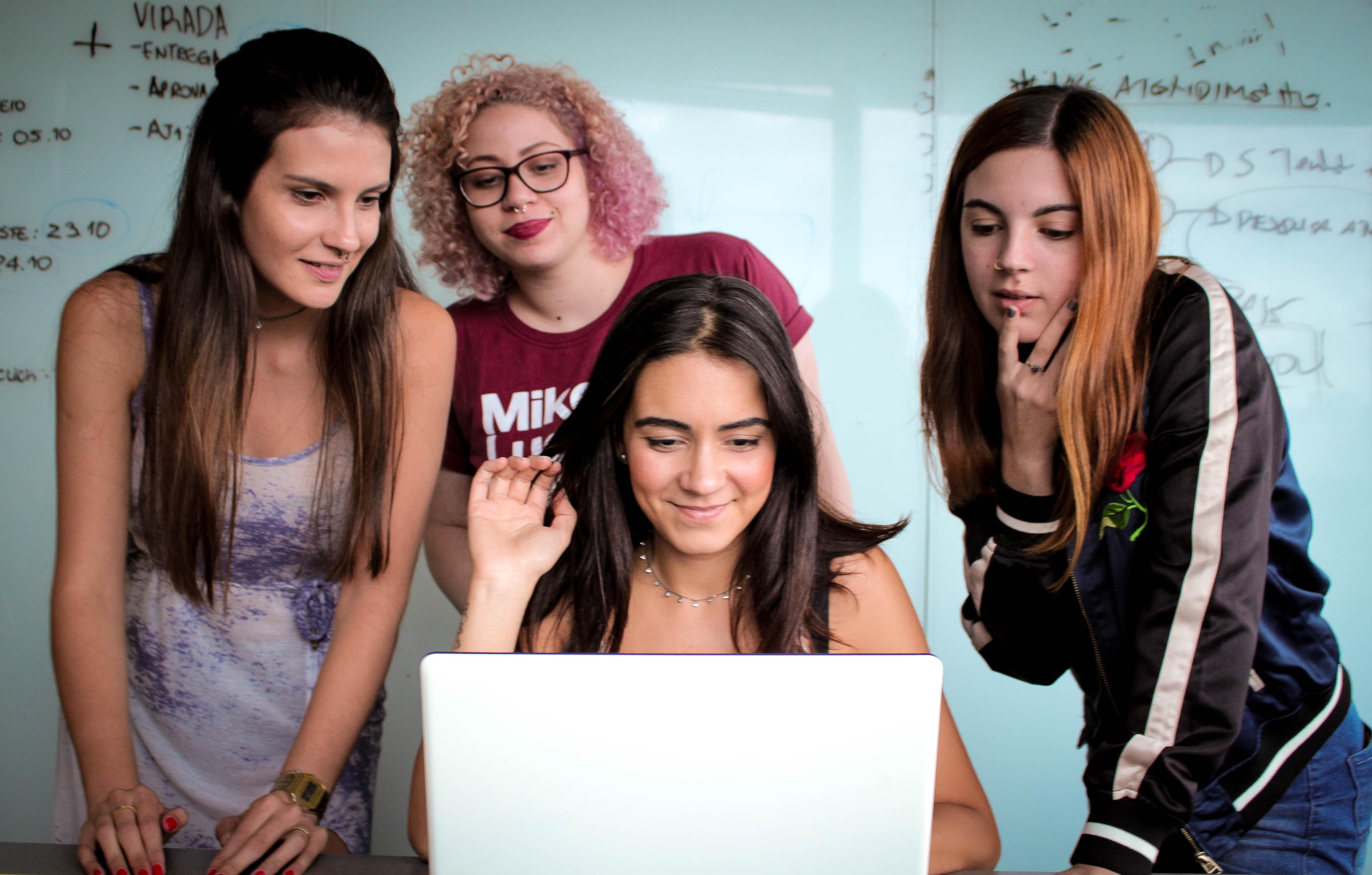 Marketing de conteúdo: O jeitinho The Wedge para escrever blogposts