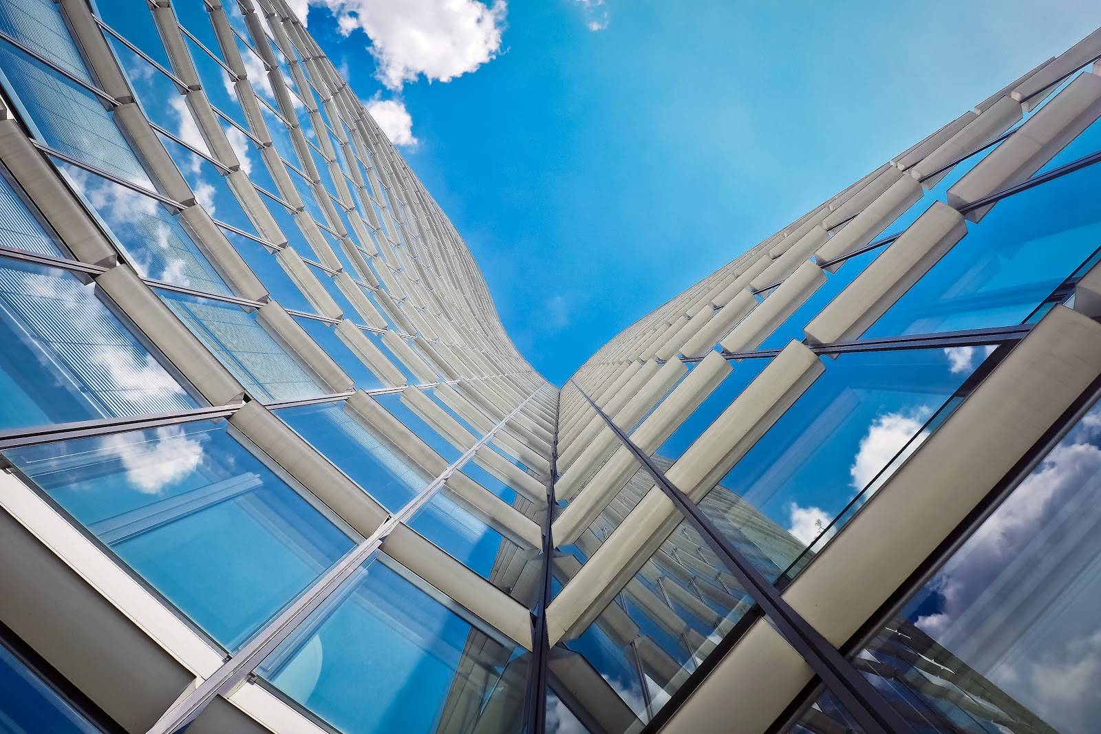 Chegada a Curitiba consolida TW Group como líder em marketing imobiliário